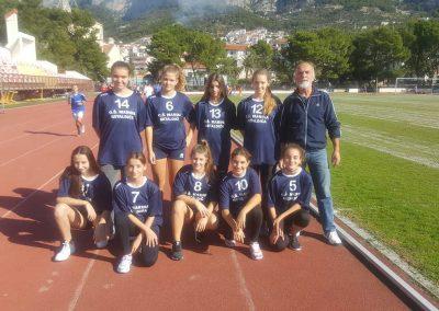 Osnovna škola Marina Getaldića Dubrovnik