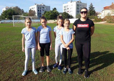 Osnovna škola Smokvica