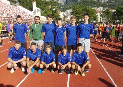 os_mokosica_atletika_m