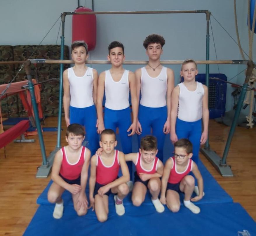 Osnovna škola Blato