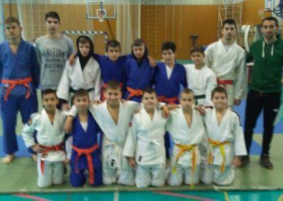 Osnovna škola Mokošica