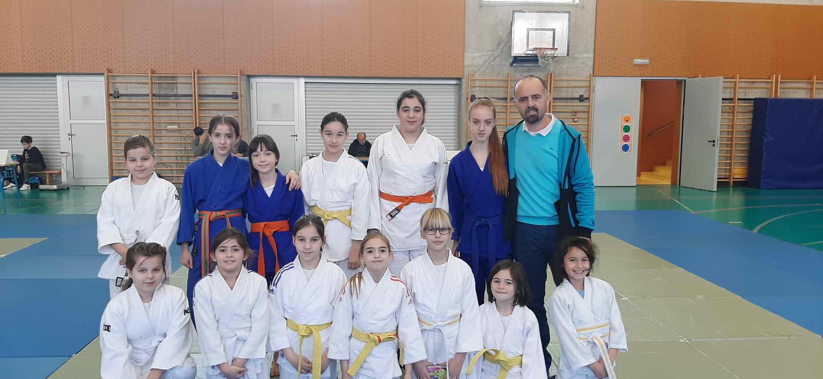Osnovna škola Cavtat